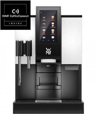Máquina de café WMF 1100 S