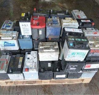 tienes baterías de coche moto camión barco otras