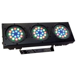 STAGE 54 LED RGB IP66