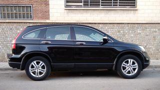 Honda CR-V 2.2 I DTEC 150 4X4 2011