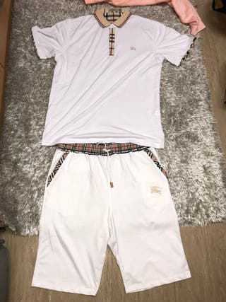 Burberry set