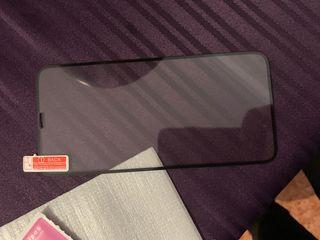 Cristal templado IPhone XR