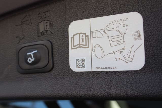 Ford Kuga Vignale 180Cv 4x4 2017