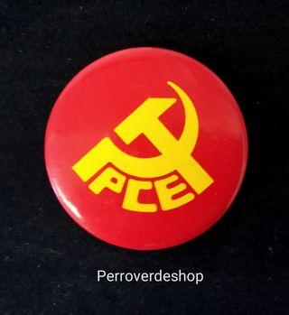 Vintage CHAPA PCE..