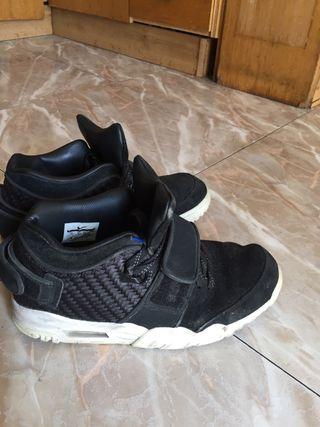 on sale 11fc6 59130 Zapatillas Nike Air Trainer