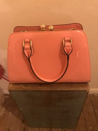 I have 2 Bags for sale