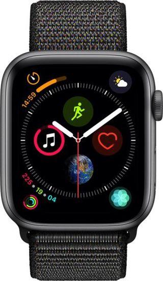 Apple Watch series 4 nuevo precintado
