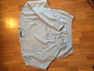 Jersey polo ralph lauren XL