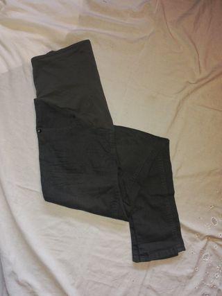 Pantalón embarazada 38