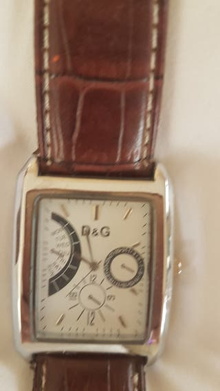 Reloj Hombre Dolce Gabbana