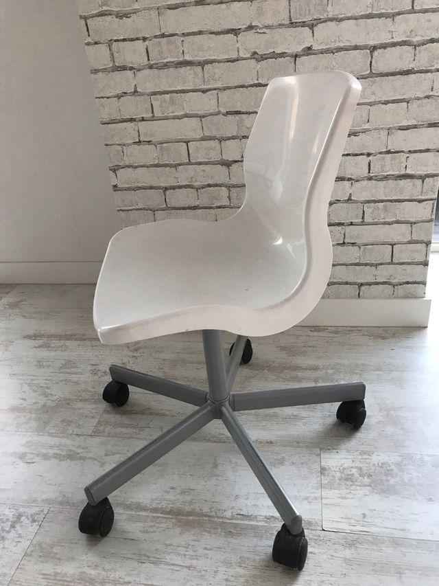 Silla ruedas, silla oficina, silla despacho,