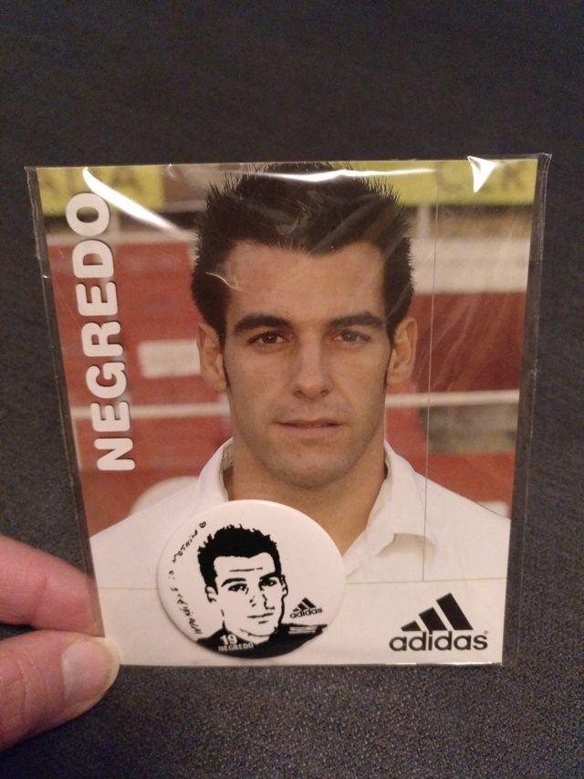 Chapa Fútbol