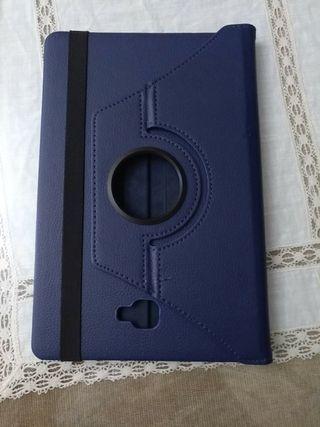 tablet para Samsung