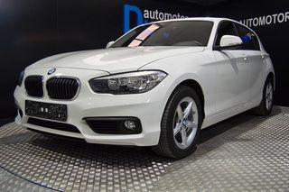 BMW 120 BMW Serie 1 120i