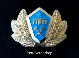 URSS.. AEROFLOT INGENIEROS, UNIÓN SOVIÉTICA..