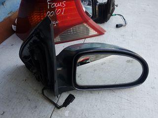 Espejo retrovisor Ford Focus