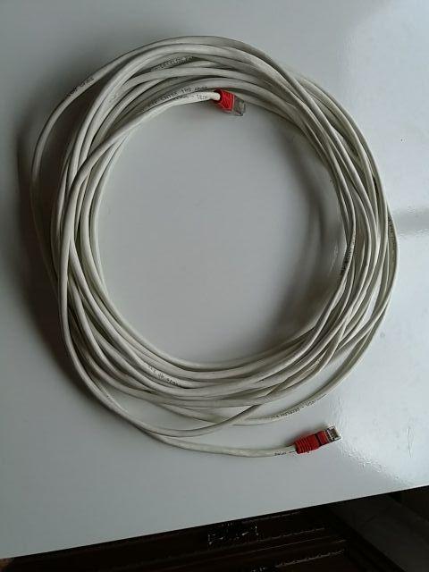 Cable LAN