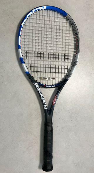 Raqueta Tenis BABOLAT Contest limited