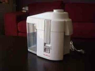licuadora batidora de vaso moulinex