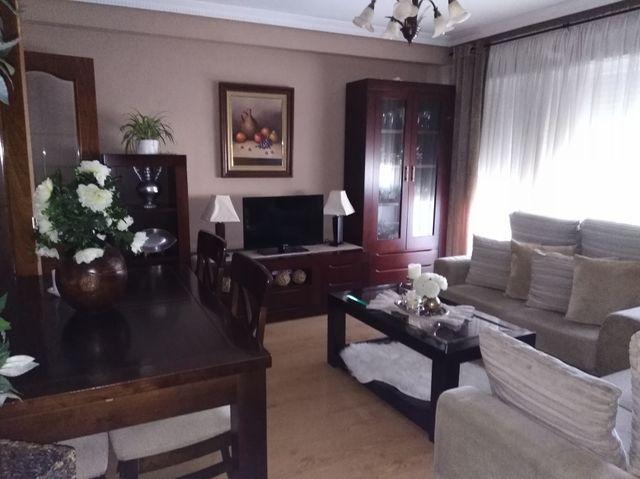 Mueble salon o mesa de comedor o sofas de segunda mano por ...