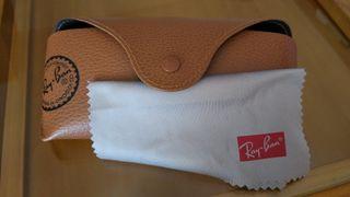 Gafas Ray-Ban de mujer