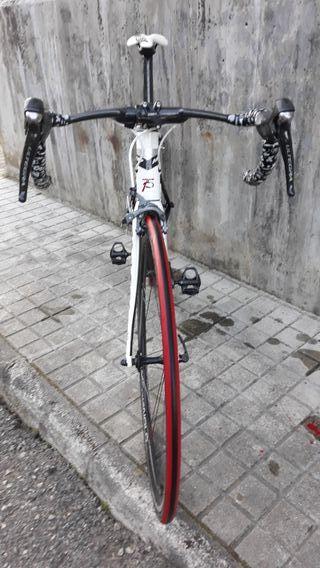 Bici de Carretera Massi
