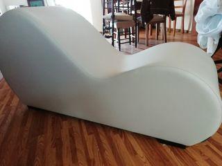 sofá tantra