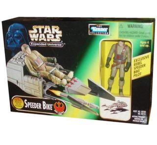 Figura Star Wars