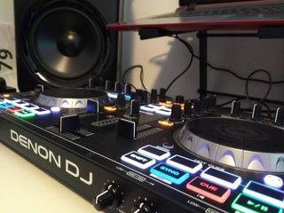 DJ eventos.fiestas