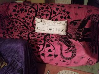 sofa tres personas