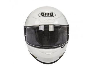 Casco Shoei Integral M