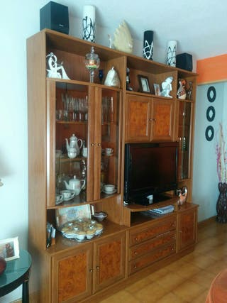 Mueble de salon