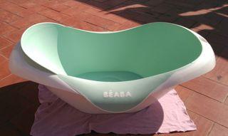 Bañera Beaba