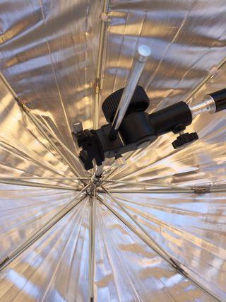 Pack iLuminacion Continua Fotografia