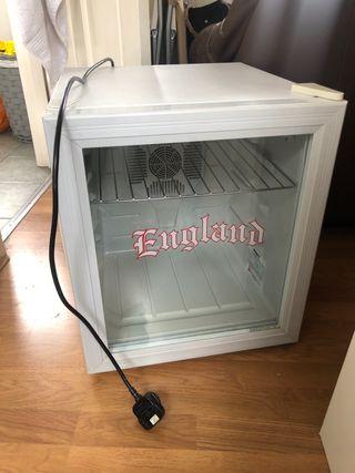 Husky England 48 litre Drinks Cooler