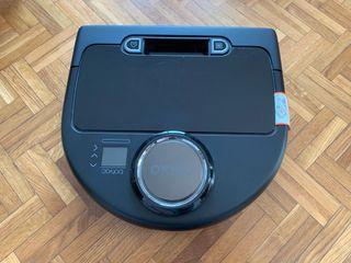 Neato Botvac Connected DC02 - Robot Aspirador