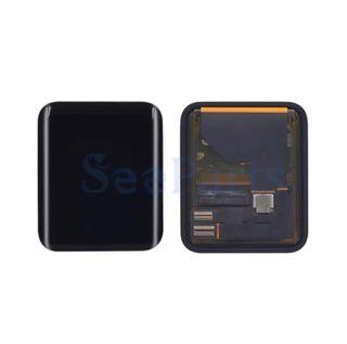 Reparación de pantallas apple watch