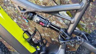 """Bicicleta electrica specialized 29"""""""