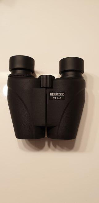 Prismaticos compactos Opticron Vega
