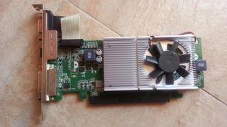 Tarjeta gráfica AMD Radeon HD 8570
