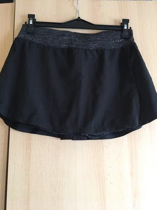 Falda pantalón de Oysho (sin estrenar)