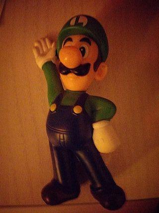 Luigi Figura
