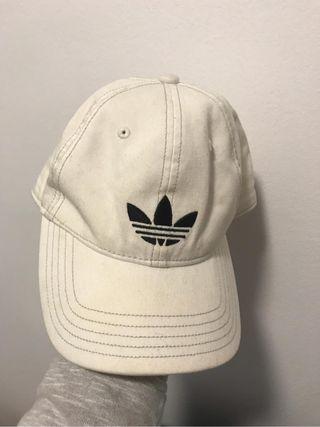 Gorra - Adidas