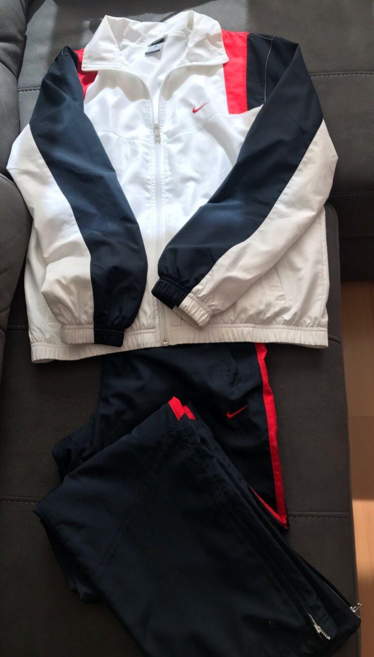 04f690db5c458 Pantalon de chandal la marca usado - compra   venta