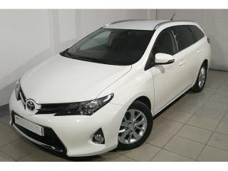 Toyota Auris Touring Sports 90D Active 66kW (90CV)