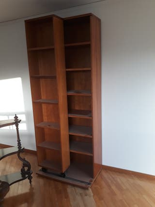 muebles de piso