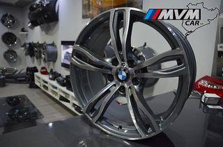 Llantas BMW M4 19 PULGADAS 5430