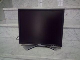 """Monitor pantalla 17"""" ordenador"""