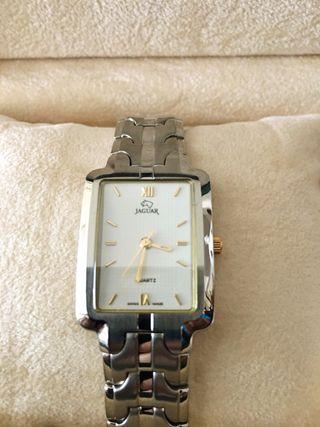 Reloj Mujer Jaguar Nuevo ¡OFERTA! 195,90€