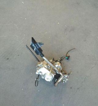 Motor 90cc y 110